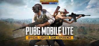 PUBG Mobile'de Oynamayı Kolaylaştırılacak En İyi Performans Ayarı Nasıl Yapılır?