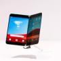 Çift Ekranlı Microsoft Surface Duo ve Neo