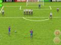 Android Telefonlar için En iyi Futbol Oyunları