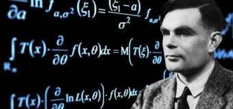 Bilgisayar ve Yapay Zeka'nın Temelini Atan Kişi, Alan Turing Kimdir?