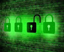 askeri şifreleme