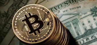 Bitcoin Nedir ve Kullanım Alanları Nelerdir?