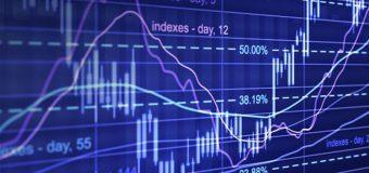 Borsa Nasıl Hesaplanır?