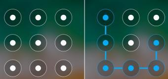 """Android Telefonlarda Unutulan """"Desen Şifre"""" ve """"PİN"""" Kilidi Nasıl Açılır?"""