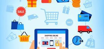 E-Ticarette Web Tasarımının Önemi