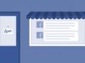 İşletmenin Facebook Etkileşimini Arttırma Yolları Nelerdir?