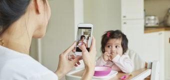Telefon Uygulaması Fotoğraflarla Çocuklarda Göz Hastalığını Tespit Ediyor
