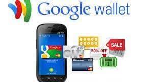 Google WalletNedir ve Nasıl Çalışır?