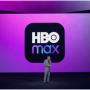 Yeni Dijital Yayın Platformu HBO MAX Hakkında Tüm Bilinenler