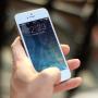 Apple iPhone SE 2 Yakında Piyasaya Çıkacak – Özellikleri ve Fiyatı