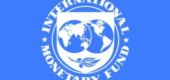 Uluslararası Para Fonu (IMF) Nedir?