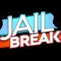 İphone'da Jailbreak Güvenli mi?