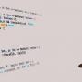 Java Programlama Dili Nedir? Neden Java?