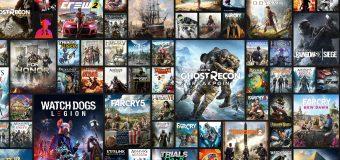 Online Oyun Oynarken Kasma Sorunları