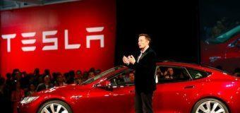 Tesla Şirketi Hakkında Her Şey