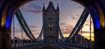 İngiltere Vizesi Nasıl Alınır ve Başvuru Şartları Nelerdir?