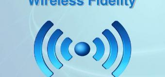 WiFi (Kablosuz Ağ) Nasıl Çalışır?
