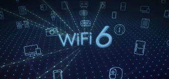 Wi-fi 6 Teknolojisi Nedir?