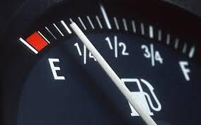 yakıt
