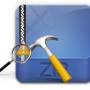 Bozuk Zip Arşiv Dosyası Nasıl Onarılır?