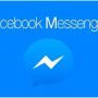 """Facebook Messenger'da """"Karşılaşılan Kişiler Yükleniyor"""" Hatası Çözümü"""