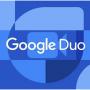 Google Duo Uygulaması Nedir ve Ne İşe Yarar?