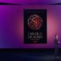 Game of Thrones'un Devamı House of the Dragon Ne Zaman ve Nerede Yayınlanacak?
