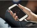 Telefon Şarj Olmuyor Sorununun Çözümü