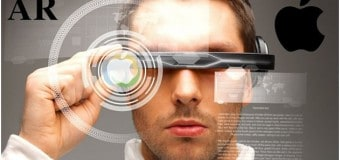 Apple AR Gözlük Hakkında Tüm Detaylar