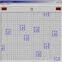 Windows Mayın Tarlası (Minesweeper) Oyunu Nasıl Oynanır?