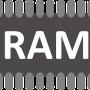 Android Telefonda, RAM'i Hızlandırma Yöntemleri