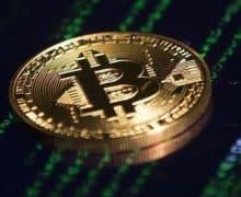 türkiye dijital para