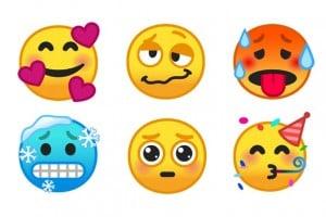 telefon emoji