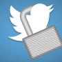 Twitter, 2020 Yılında Yeni Özelliklerle Değişecek