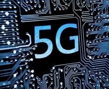 5G Türkiye'de Ne Zaman Kullanılmaya Başlanacak?