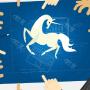 Unicorn Girişimcilik  Ne Demek?