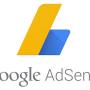 Google Adsense Hakkında Bilmeniz Gerekenler