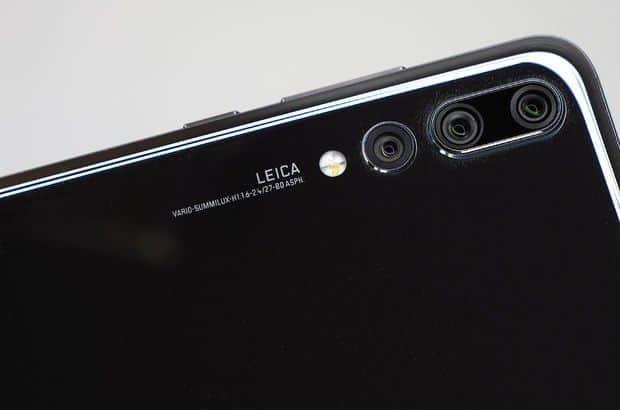 akilli-telefonlarda-kamera-sesi