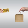 İnternet'de Güvenli Alışveriş Nasıl Yapılır?