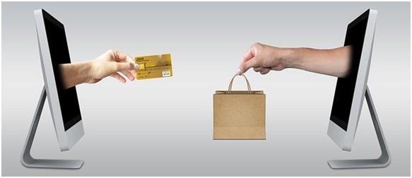 alışveriş internet