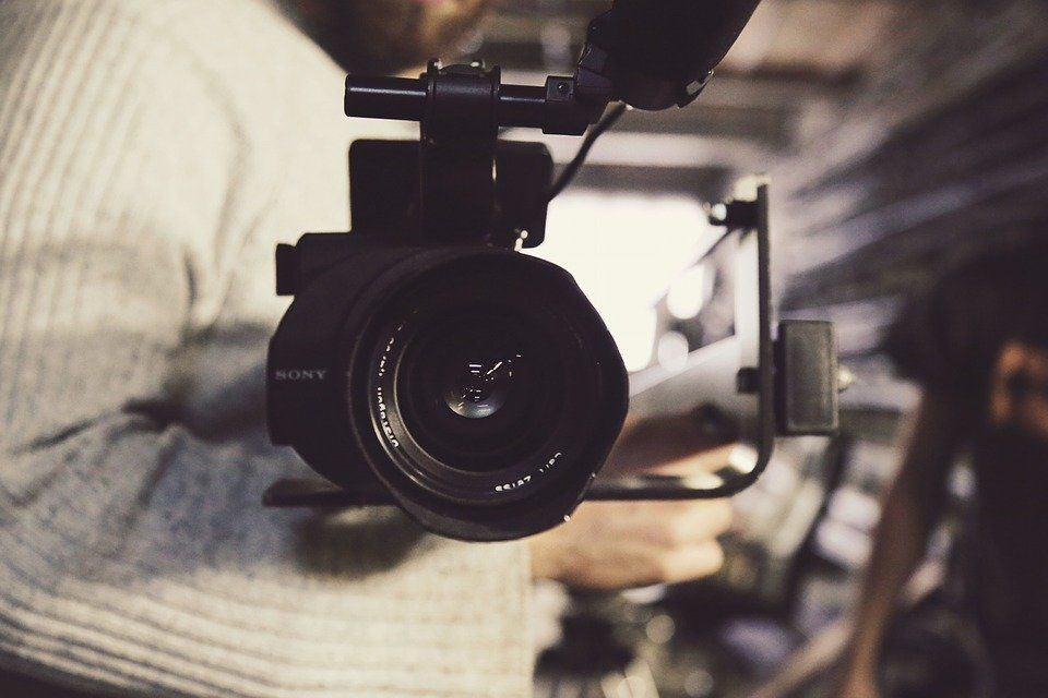 android ios video düzenleme