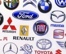 araba markası