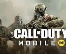 Call of Duty ve PUBG Mobile Bilgisayardan Nasıl Oynanır?