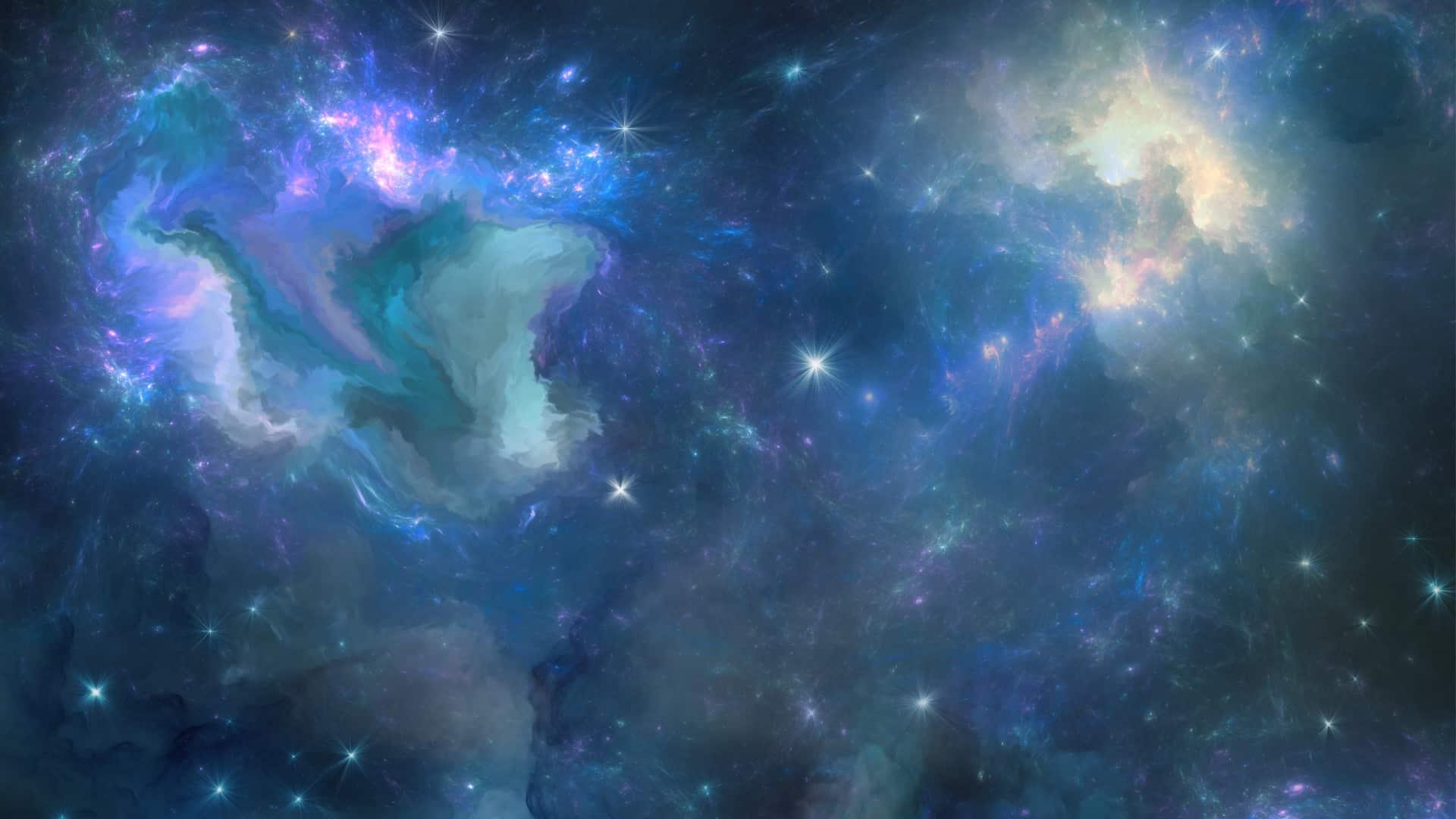 evren nasıl yok olacağına dair teoriler