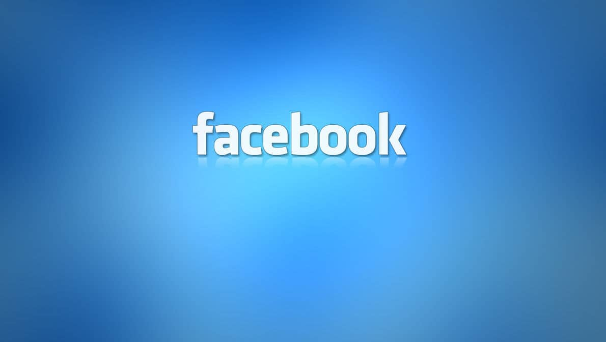 facebook-tema-rengi