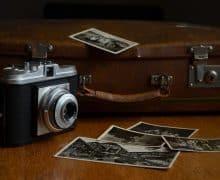 fotoğraf düzenleme