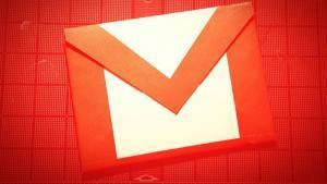gmail-gizli-mod