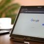 Google Kimlik Kartlarını Artık Akıllı Telefonlara Entegre Etmeye Hazırlanıyor