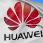 Huawei Geri Dönüyor: Mobil Servisleri Çok Yakında Hazır Olacağını Açıklandı!