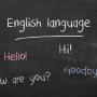 Yabancı Dil Öğrenmeye Yardımcı Mobil Uygulamalar